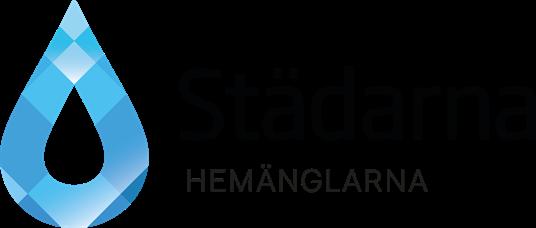 Logotyp för Hemänglarna